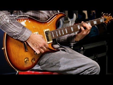 ESP Original Mystique CTM Electric Guitar