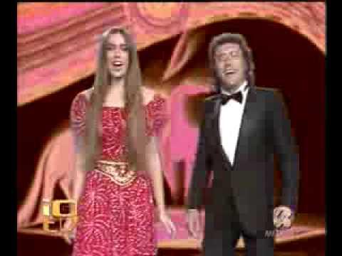 AL BANO & ROMINA POWER Felicita