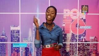 pop 10 africa week 29