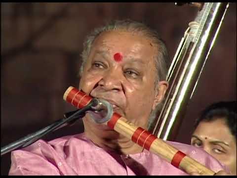 Shanti Prerna -Pandit Shiv Kumar Sharma and Pandit Hari Prasad Chaurasia