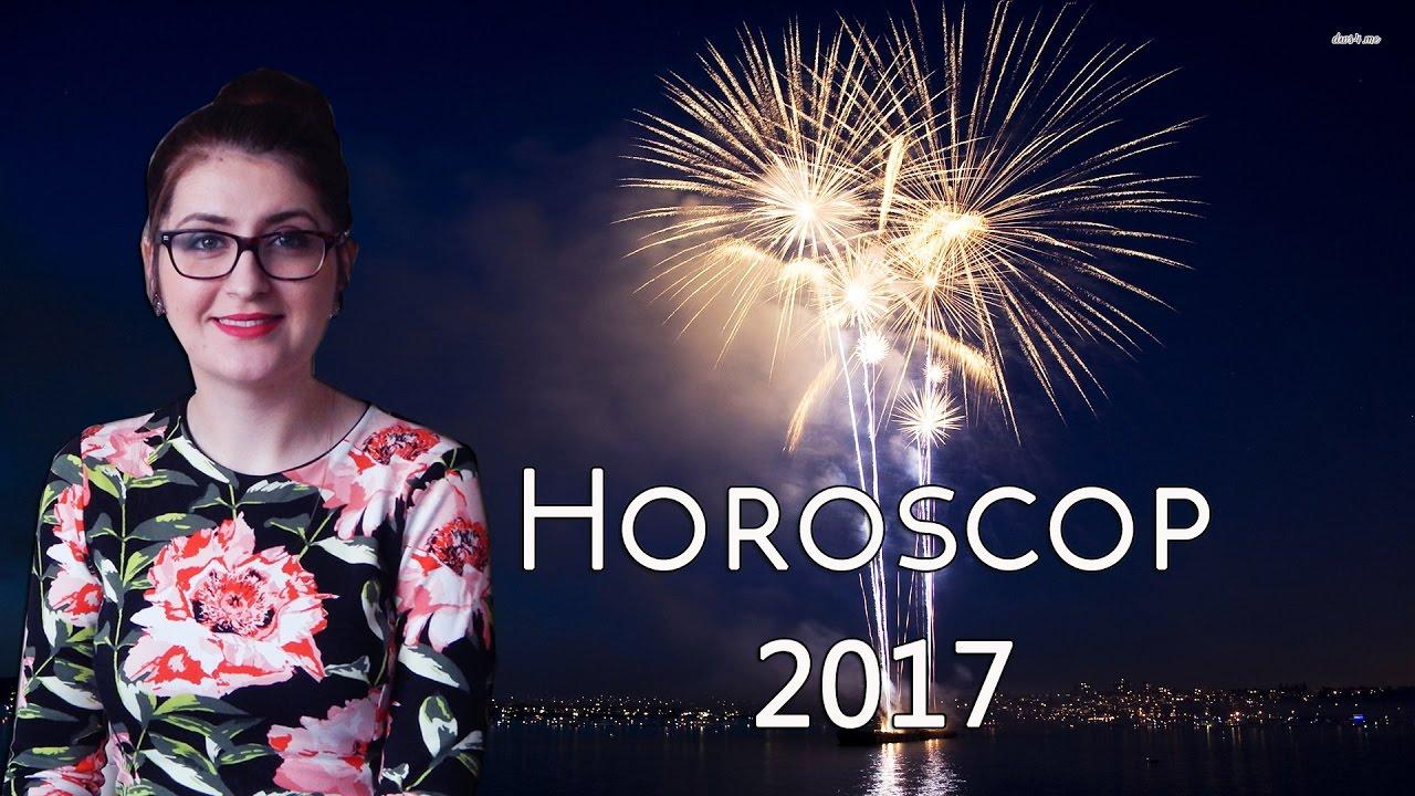 horoscop leu 14 december