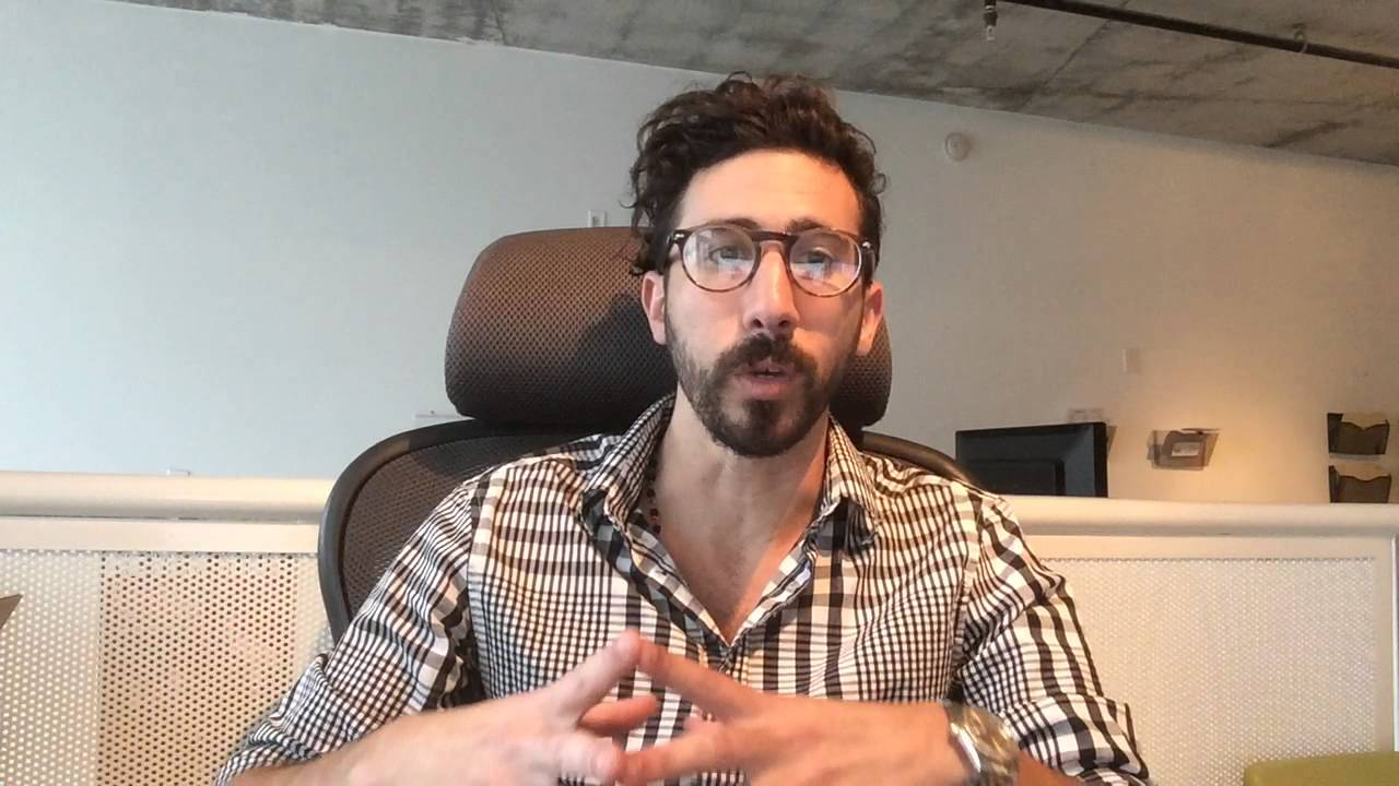 aad4cdc88ea3 Cheap vs. Expensive Sunglasses - What Do You Think  - YouTube