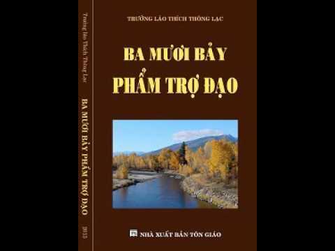 37 Pham tro Dao -01 -48kbps