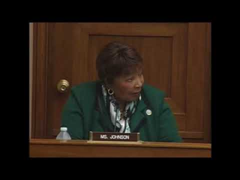 Private Sector Lunar Exploration, House Space Subcommittee, September 7, 2017