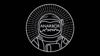 Anarbor - Paint This Town