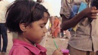 Sonu - Shankar Tucker (Original) | Music Video