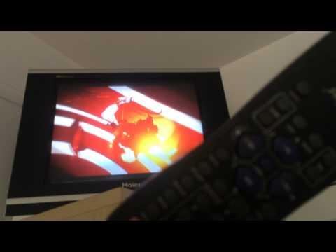BBC signal interruption in Beijing