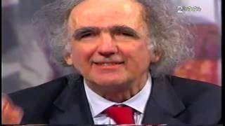 2011 - Madri e Figli - Ottava puntata - TV2000