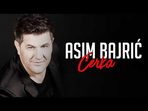 Asim Bajric - 2019 - Cerka