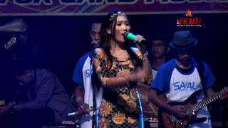 EDANE KUMAT   Ulfa Damayanti  SAVALA For Land Music Jepara