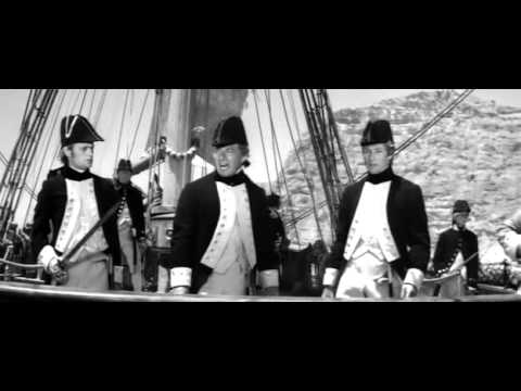 billy budd captain vere essay We will write a custom essay sample on billy budd – foreshadowing  a severe  disciplinarian (24), whereas captain vere is anything but harsh or brutal in his.