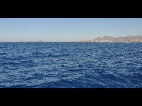 ثمانية قتلى في غرق زورق للمهاجرين قبالة السواحل التركية  - 13:54-2019 / 6 / 17