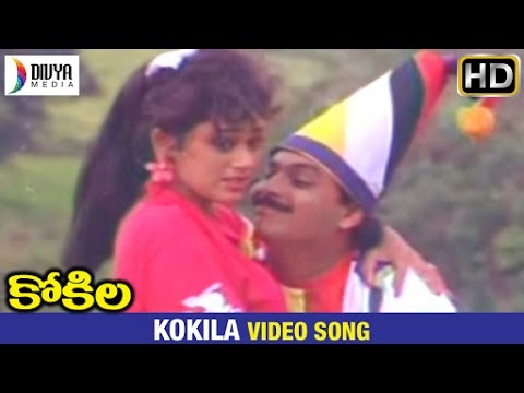 Picture mp3 songs telugu old free download 320kbps 2020