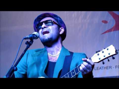 Janam janam |Arijit Singh|'Dilwale' Acoustic cover