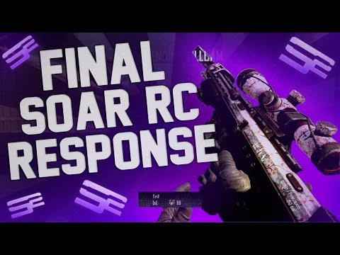 Trif: Final SoaR RC Response #SoaRRC @SoaRGaming @Trif_ (WON)