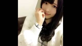 AKB48 チーム4のみゆぽんこと大森美優ちゃんが『春一番が吹く頃』のサビの部分をアカペラで歌います 関連動画 『たんぽぽの決心』のサビをアカペラで歌ってみた ...