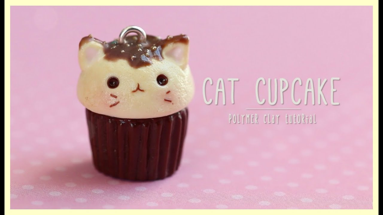 Cat Cupcakes And Cakes