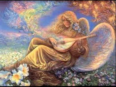 Mantra De Sanación Para El Alma Y El Espíritu