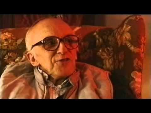 Eurotika - From Barcelona to Tunbridge Wells: The Films of Jose Larraz Ep 4