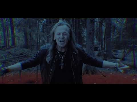 "Nordic Union - ""Because Of Us"" (Official Music Video)"