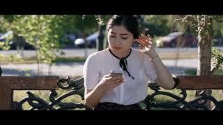Интернет или библиотека - социальные ролики ДоброТы 2012