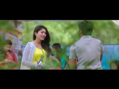 romantic love whatsapp status video download in tamil