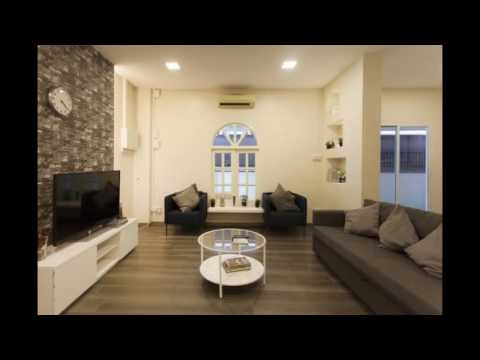 Find house for rent in Singapore - Luxury Condo! Fantastic views w/balcony
