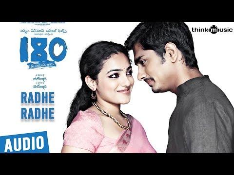 180 telugu full movie free download in mp4