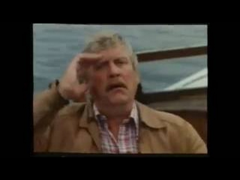 Deilig er fjorden - 1985 Norsk film