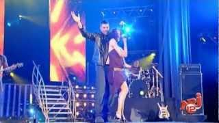 Ricky Martin Drop It On Me Live at NRJ Music Tour 480p.mp3