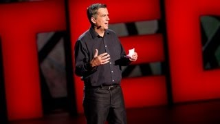 Paul Gilding: The Earth is full(http://www.ted.com Have we used up all our resources? Have we filled up all the livable space on Earth? Paul Gilding suggests we have, and the possibility of ..., 2012-03-01T00:40:18.000Z)