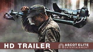 Unknown Soldier I Deutscher Trailer
