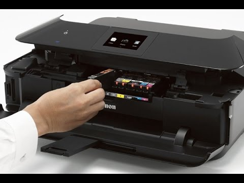 CANON MG3100 PRINTER WINDOWS XP DRIVER DOWNLOAD