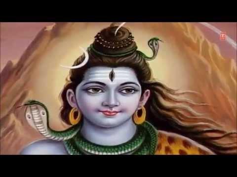 Baba Amarnath Ki Katha I Sampoorna Yatra...