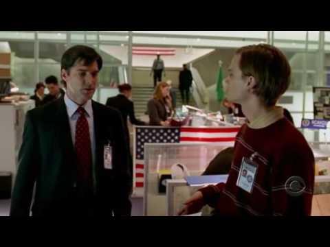 Download Criminal Minds Season 1 Episode 1 - Clip 2