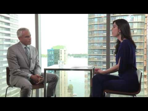 The Commodities Dig: Hudbay Minerals Part 1