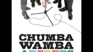 Watch Chumbawamba Underground video
