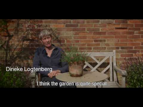 "Another episode ""Sneeboer, Gardens of the World"""