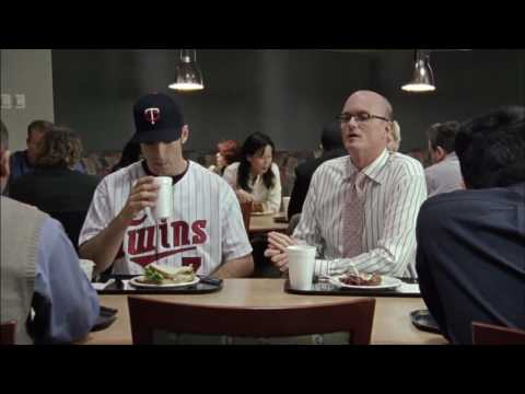 Joe Mauer- This is SportsCenter
