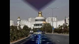 Ашхабад столица Туркменистана(Ашхабад является столицей Туркменистана. Ашхабад расположен на юге Туркмении, в 25 километрах к северу..., 2016-11-30T15:52:24.000Z)