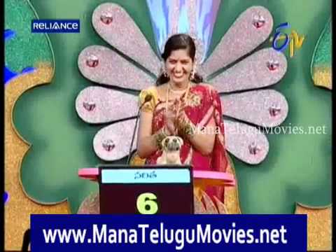 Star Mahila   6th Dec part2   YouTube Travel Video