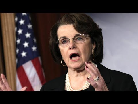 Spying On Allies Opposed By Diane Feinstein, NRA, Many Others