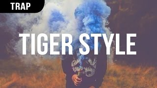 Styles&Complete - Tiger Style