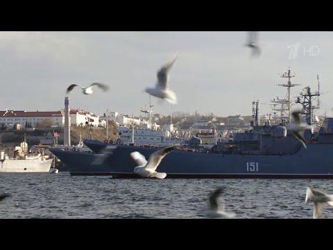 В Севастополе арестовали россиянку, которую подозревают в шпионаже в пользу Украины.