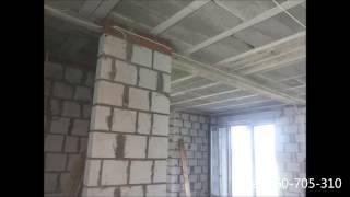 ELEKTRYK RADOM Kompleksowe instalacje elektryczene Radom i okolicaq