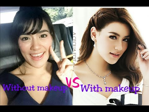 Top 10 thai actresses without makeup vs makeup: This is not an official ranking This is as it were in view of the uploader's close to home conclusion. ----------------------- Top 10 thai actresses without makeup vs makeup https://youtu.be/DZU7SGsrid4 ----------------------- Top 10 thai actresses without makeup vs makeup  1.Mew Nittha Jirayungyurn 2.Yaya Urassaya 3.lily pantila pansirithanachote 4.bella ranee 5.matt peranee kongthai  6.Pechaya Wattanamontree  7.khemanit jamikorn 8.Kimberly Ann Voltemas  9.Chalida Vijitvongthong 10.Davika Hoorne ------------------------ Wacth more video :  Thai actors vs filipino actors https://youtu.be/WaGQYJ8mGS8 ------------------ Thai actors vs filipino actors II https://youtu.be/8CUxjaTdY_Q ----------------- Thai actors vs filipino actors III https://youtu.be/0oLfRgjIkZQ ----------------- Thai Actors Vs Korean Actors https://youtu.be/aFFbNdsbkIk ---------------- Thai Actors vs Korean Actors II https://youtu.be/na1eMB3B2p4 ---------------- Thai Actresses Vs Korean Actresses https://youtu.be/eGkR_G1KB7M ---------------- Thai Actresses Vs Korean Actresses II https://youtu.be/dldI_BLoFQ4 ---------------- Top 10 Most Handsome KPOP Idol 2017 https://youtu.be/EsD6k45Dgbk --------------- Top 10 Most Handsome Thai Actors https://youtu.be/tNhlQ0tV3ZI --------------- Top 10 Most beautiful vietnamese girls in 2017 https://youtu.be/CF0mWAiqwbA --------------- Top 10 beautiful grils in filipines  https://youtu.be/UUFkpqQDRfc --------------- Top 10 most beautiful korean girls 2017 https://youtu.be/TIALSzToOz4 --------------- Top 10 Most Beautiful thai actress 2017 https://youtu.be/VSO23UnicP4 --------------- Top 10 Most Handsome filipino actors in 2017 https://youtu.be/C6_GgVtUrV0 --------------- Top 10 Most Beautiful japanese actresses 2017 https://youtu.be/H_7xrLyf0No --------------- Top 10 Most Handsome japanese actors 2017 https://youtu.be/Sl8ABDMtULY --------------- Top 10 Most Beautiful Hollywood actresses 2017 https://youtu.be/NxhilTDSwiM --------------- Top 10 Most Handsome Hollywood actors 2017 https://youtu.be/aaIDhrEOvPk --------------- Taylor Swift Street Style  fashion style Top+40 https://youtu.be/Iv--rrGubqo ----------------  kate upton style and fashion style https://youtu.be/ojhZwRxIN8o ----------------  justin bieber street style  fashion style https://youtu.be/SVPqvYI73AY ----------------  Top 10 most beautiful chinese actress 2017 https://youtu.be/W7lLtQscIQc ---------------- Top 10 most handsome chinese actors 2016-2017 https://youtu.be/ArbY9EyeVIY ---------------- Top 10 Most beautiful indonesian actress 2017 https://youtu.be/SbqTLpRU2-o --------------- Top 10 sexiest korean kpop Girls 2017 https://youtu.be/rgnfOUOiNFE -------------- Top 10 most beautiful bollywood actresses 2017 https://youtu.be/nOAhrvp2Ths --------------  Thanks for watching! Leave a comment Likes And Shares Subscribe! If you Like This Channel! -----------------------