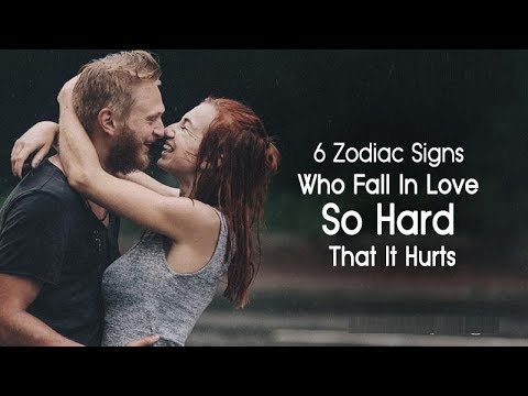 Today's Love Horoscopes For All Zodiac Signs On Monday, December 16, 2019