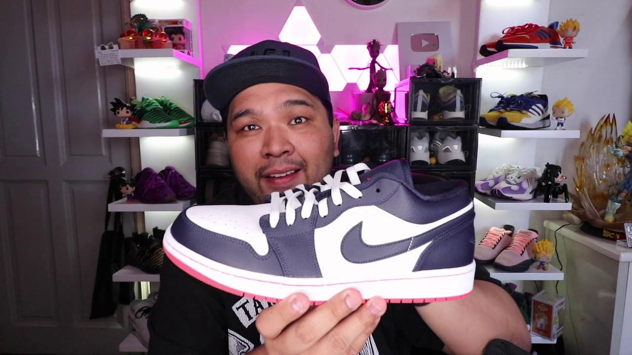 Sneaker Steal Deal For Under 80 Php4 000 Jordan 1 Ember Glow