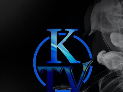 K-Tv Livestream