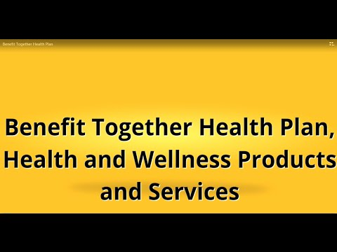 benefit-together-health-plan-|-health-and-wellness-products-and-services